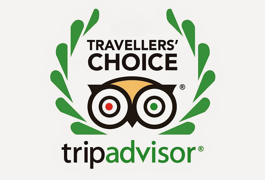 hotel rural con encanto para adultos adults only en el pirineo aragones huesca escapada romantica naturaleza y deporte