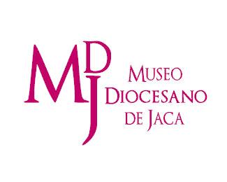 Romanic monuments in spain and gastronomic experiences in the best rural hotel, monumentos románicos y culturales en Huesca, aragon, en el mejor hotel rural