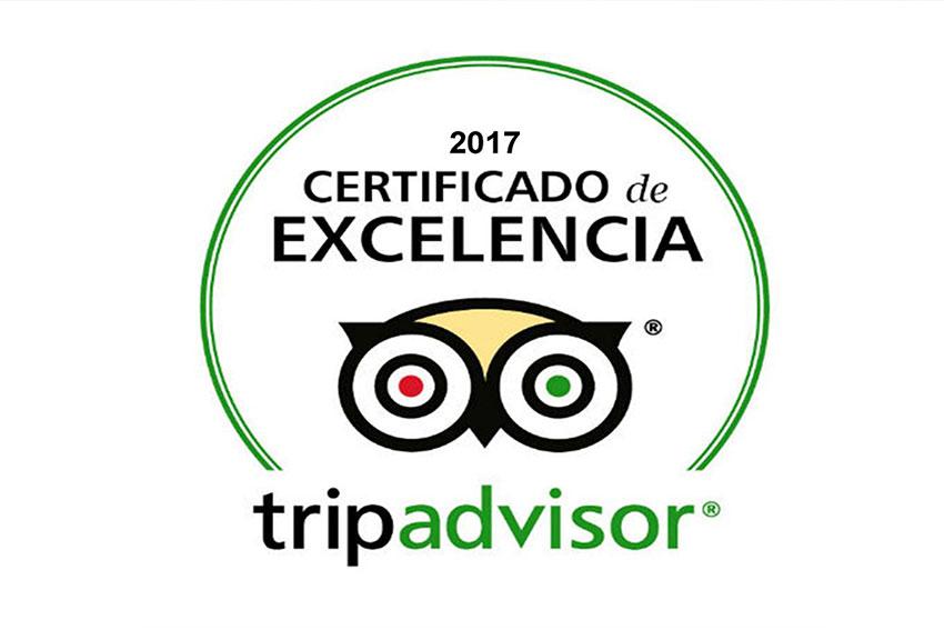 hotel con certificado de excelencia escapada romantica en pareja en estancia relax romantica o de gastronomia en plena naturaleza de la jacetania en el pirineo aragones